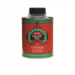 Bilde av CDM Tea Tree Hoof Oil 500 ml